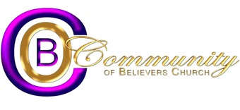 Community of Believers